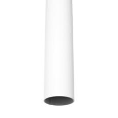 Pipe one rune krojgaard knut bendik humlevik suspension pendant light  norr11 009013  design signed 37396 thumb
