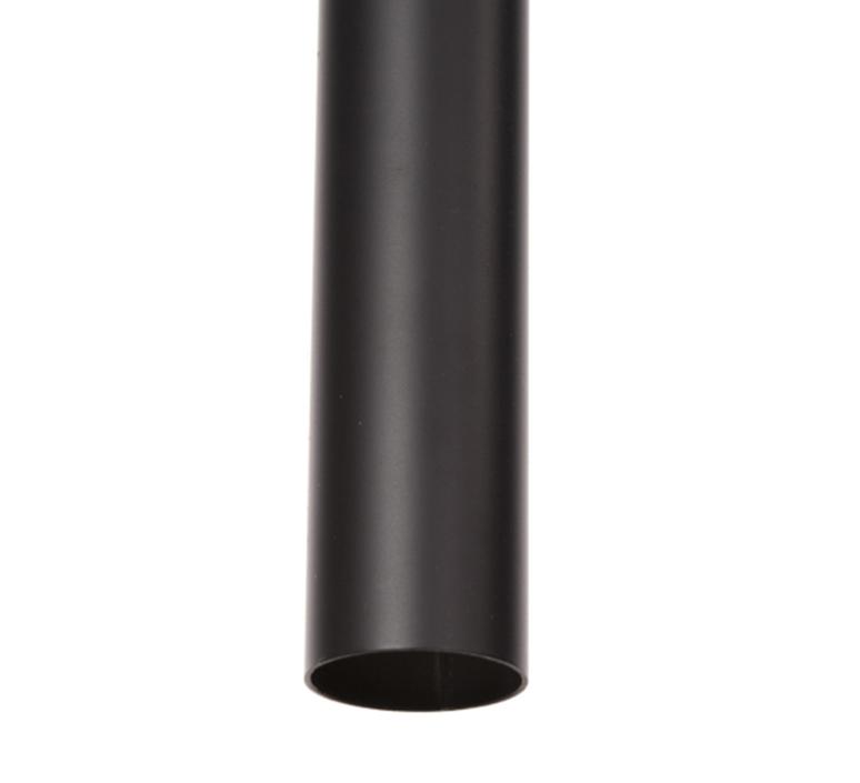 Pipe one rune krojgaard knut bendik humlevik suspension pendant light  norr11 009016  design signed 37392 product