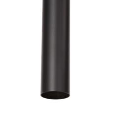 Pipe one rune krojgaard knut bendik humlevik suspension pendant light  norr11 009016  design signed 37392 thumb
