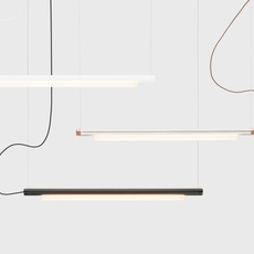 Pipeline 125 dali  caine heintzman suspension pendant light  andlight pip 125 p wh 27 dal 230  design signed nedgis 90429 thumb