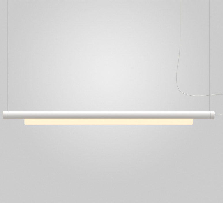 Pipeline 125 dali  caine heintzman suspension pendant light  andlight pip 125 p wh 27 dal 230  design signed nedgis 90432 product