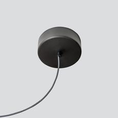 Pipeline 125 dali  caine heintzman suspension pendant light  andlight pip 125 p bk 27 dal 230  design signed nedgis 90441 thumb