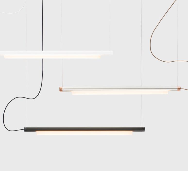Pipeline 125 dali  caine heintzman suspension pendant light  andlight pip 125 p bk 27 dal 230  design signed nedgis 90442 product