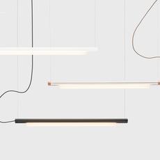 Pipeline 125 dali  caine heintzman suspension pendant light  andlight pip 125 p bk 27 dal 230  design signed nedgis 90442 thumb