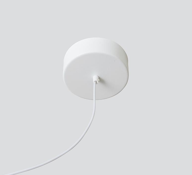 Pipeline 40 dali  caine heintzman suspension pendant light  andlight pip 40 p wh 27 dal 230  design signed nedgis 90420 product