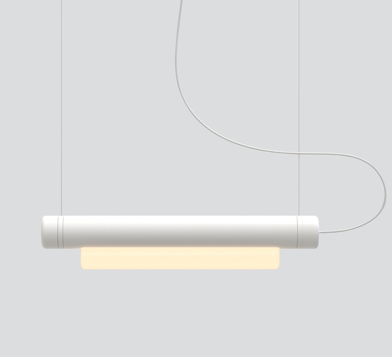 Pipeline 40 dali  caine heintzman suspension pendant light  andlight pip 40 p wh 27 dal 230  design signed nedgis 90422 product