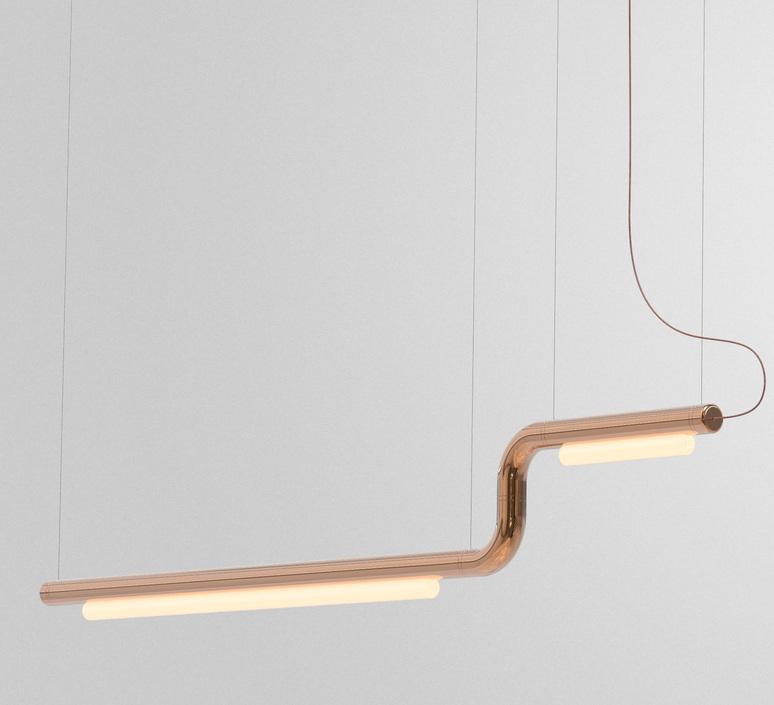 Pipeline cm2 dali  caine heintzman suspension pendant light  andlight pip cm2 p cp 27 dal 230  design signed nedgis 90466 product