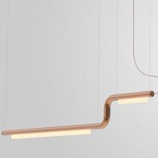 Pipeline cm2 dali  caine heintzman suspension pendant light  andlight pip cm2 p cp 27 dal 230  design signed nedgis 90466 thumb