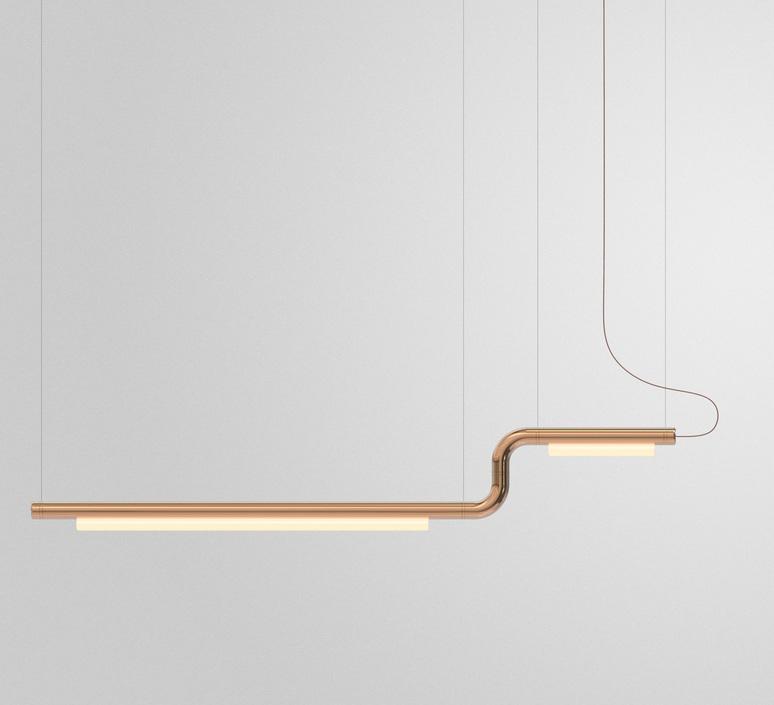 Pipeline cm2 dali  caine heintzman suspension pendant light  andlight pip cm2 p cp 27 dal 230  design signed nedgis 90467 product