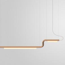 Pipeline cm2 dali  caine heintzman suspension pendant light  andlight pip cm2 p cp 27 dal 230  design signed nedgis 90467 thumb