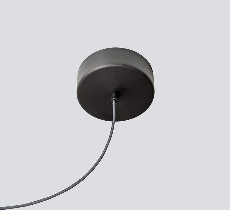 Pipeline cm2 dali  caine heintzman suspension pendant light  andlight pip cm2 p bk 27 dal 230  design signed nedgis 90457 product
