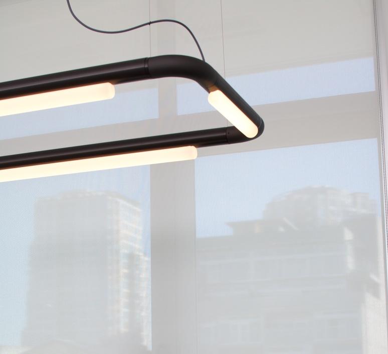 Pipeline cm4 dali  caine heintzman suspension pendant light  andlight pip cm4 p bk 27 dal 230  design signed nedgis 90633 product
