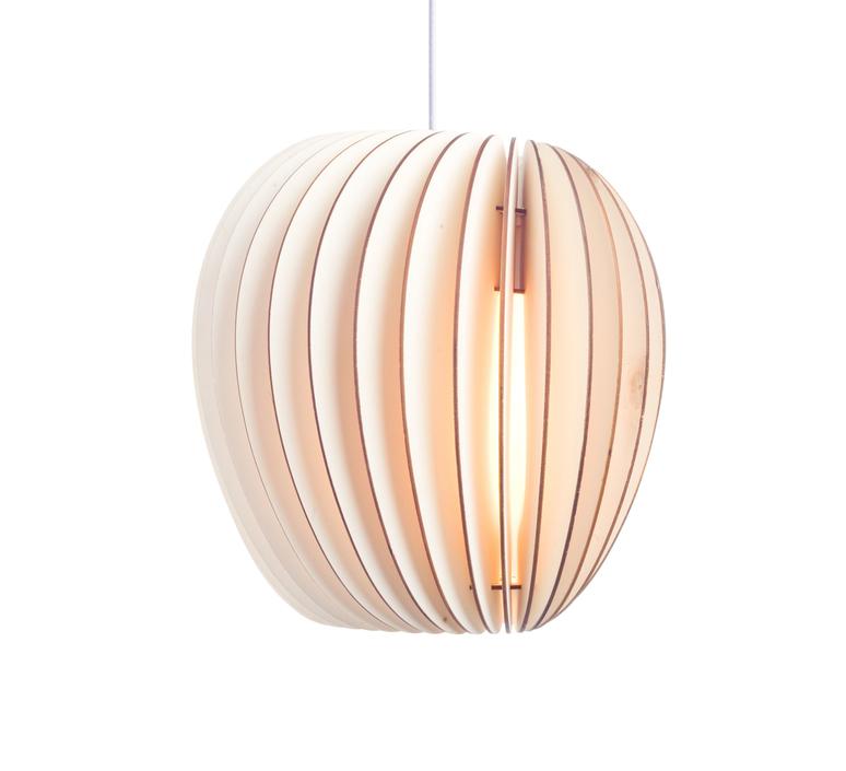 Pirum julia mulling et niklas jessen schneid pirum poplar plywood luminaire lighting design signed 25039 product
