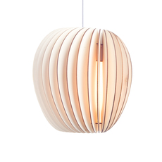 Pirum julia mulling et niklas jessen schneid pirum poplar plywood luminaire lighting design signed 25039 thumb