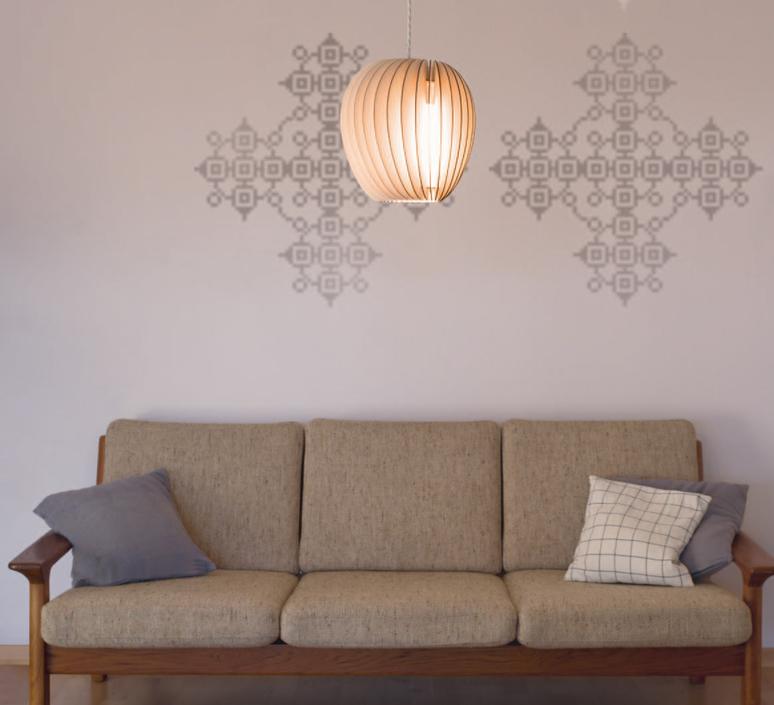 Pirum julia mulling et niklas jessen schneid pirum poplar plywood luminaire lighting design signed 25040 product