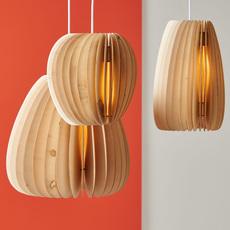 Pirum julia mulling et niklas jessen schneid pirum poplar plywood luminaire lighting design signed 25042 thumb