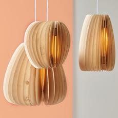 Pirum julia mulling et niklas jessen schneid pirum poplar plywood luminaire lighting design signed 25043 thumb