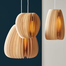 Pirum julia mulling et niklas jessen schneid pirum poplar plywood luminaire lighting design signed 25044 thumb