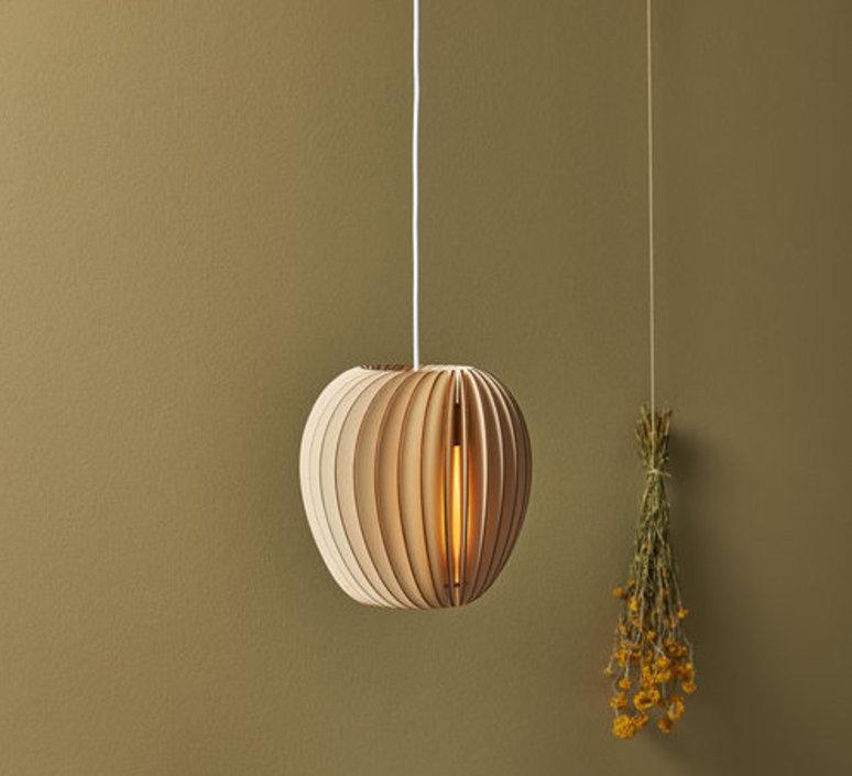 Pirum julia mulling et niklas jessen schneid pirum poplar plywood luminaire lighting design signed 46853 product