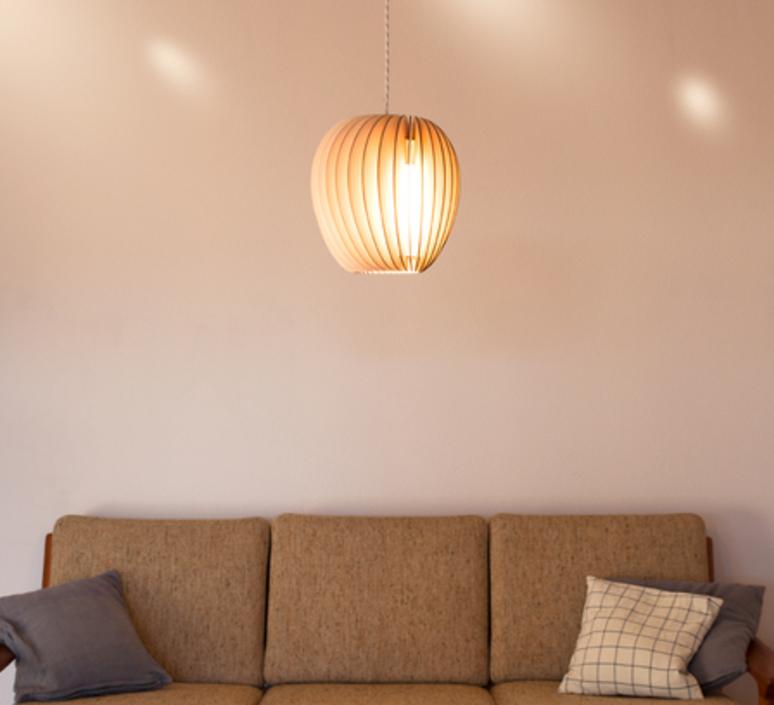 Pirum julia mulling et niklas jessen schneid pirum poplar plywood luminaire lighting design signed 46854 product
