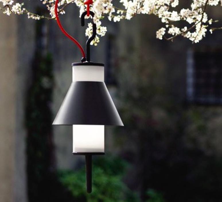 Pistillo hervais langlais martinelliluce martinelliluce 2064 p xs luminaire lighting design signed 24185 product