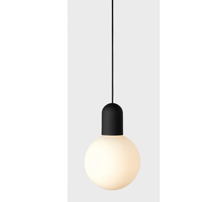 Placebo down studio modular suspension pendant light  modular 12621032 12626238  design signed nedgis 104463 product