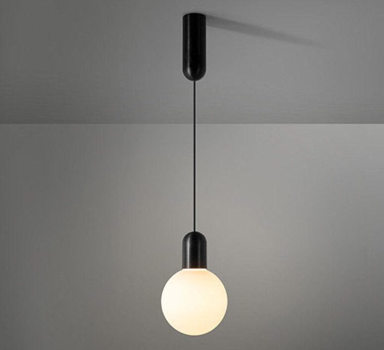 Placebo down studio modular suspension pendant light  modular 12621032 12626238  design signed nedgis 104468 product