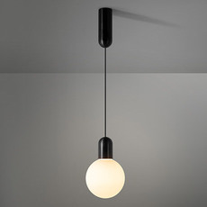 Placebo down studio modular suspension pendant light  modular 12621032 12626238  design signed nedgis 104468 thumb