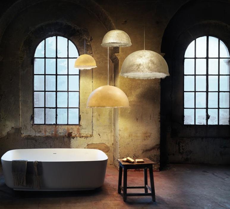 Plancton matteo ugolini karman se648 1pb luminaire lighting design signed 19593 product