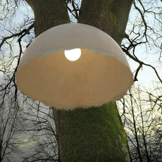 Plancton matteo ugolini karman se648 1pb luminaire lighting design signed 19596 thumb