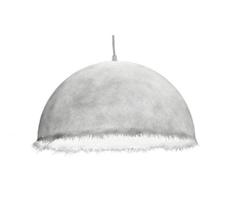 Plancton matteo ugolini karman se649 1gb luminaire lighting design signed 19601 product