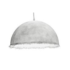 Plancton matteo ugolini karman se649 1gb luminaire lighting design signed 19601 thumb