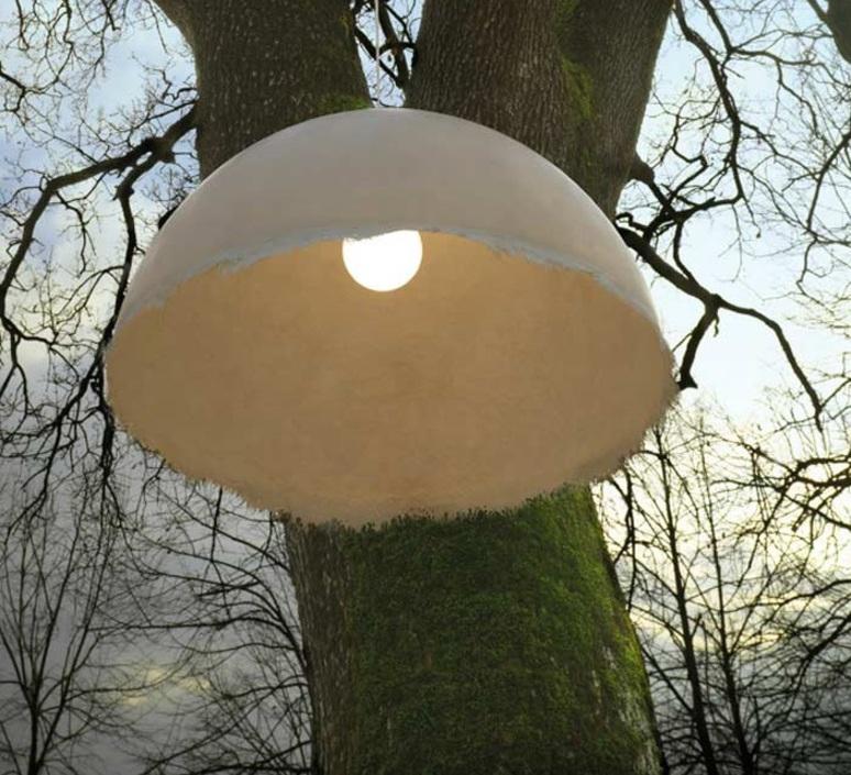 Plancton matteo ugolini karman se649 1gb luminaire lighting design signed 19602 product