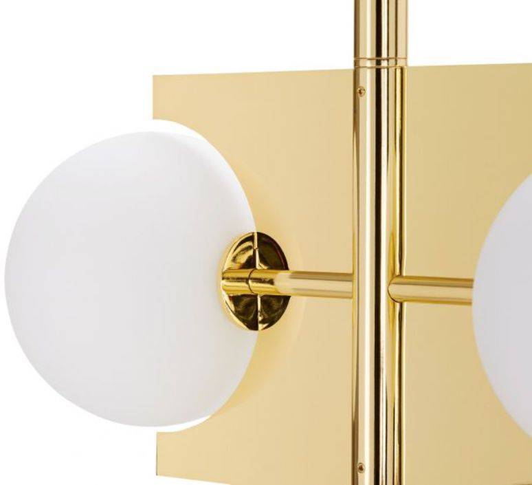 Plane drop chandelier tom dixon suspension pendant light  tom dixon sll05beu  design signed 48632 product