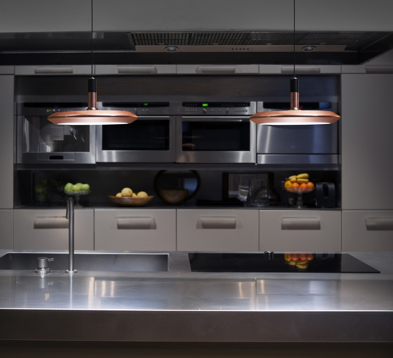 Planet xjer studio faro 65047 luminaire lighting design signed 23330 product