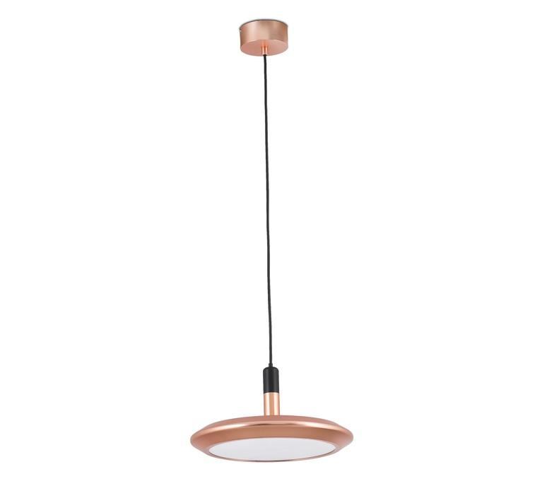 Planet xjer studio faro 65047 luminaire lighting design signed 23331 product