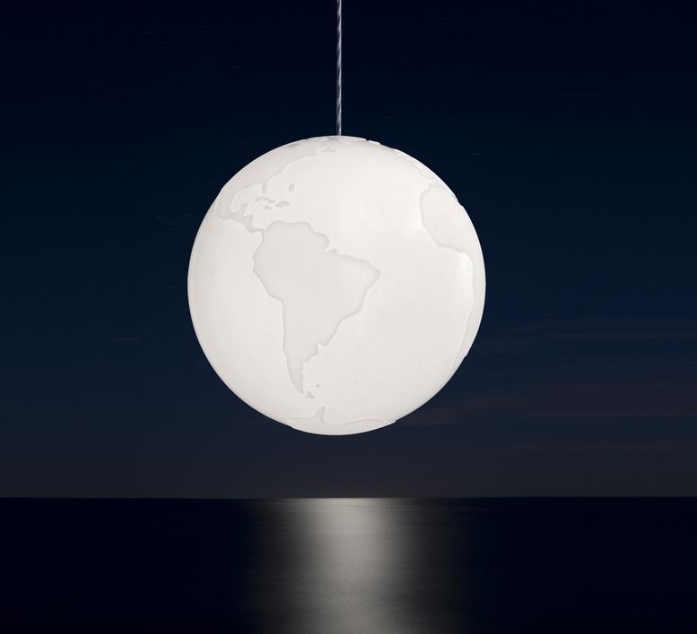Planet earth benjamin hopf formagenda 150 10 luminaire lighting design signed 16663 product