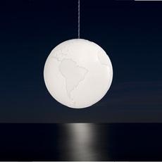 Planet earth benjamin hopf formagenda 150 10 luminaire lighting design signed 16663 thumb