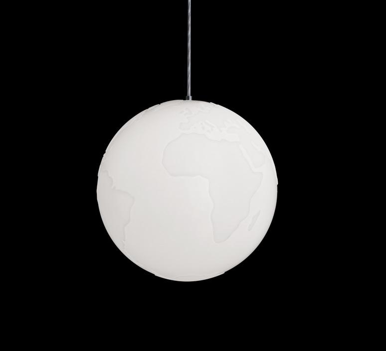 Planet earth benjamin hopf formagenda 150 10 luminaire lighting design signed 16664 product