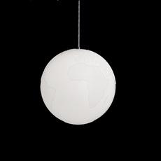 Planet earth benjamin hopf formagenda 150 10 luminaire lighting design signed 16664 thumb
