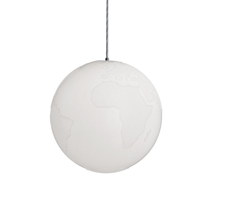 Planet earth benjamin hopf formagenda 150 10 luminaire lighting design signed 16665 product