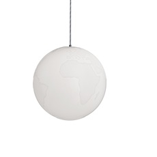 Planet earth benjamin hopf formagenda 150 10 luminaire lighting design signed 16665 thumb