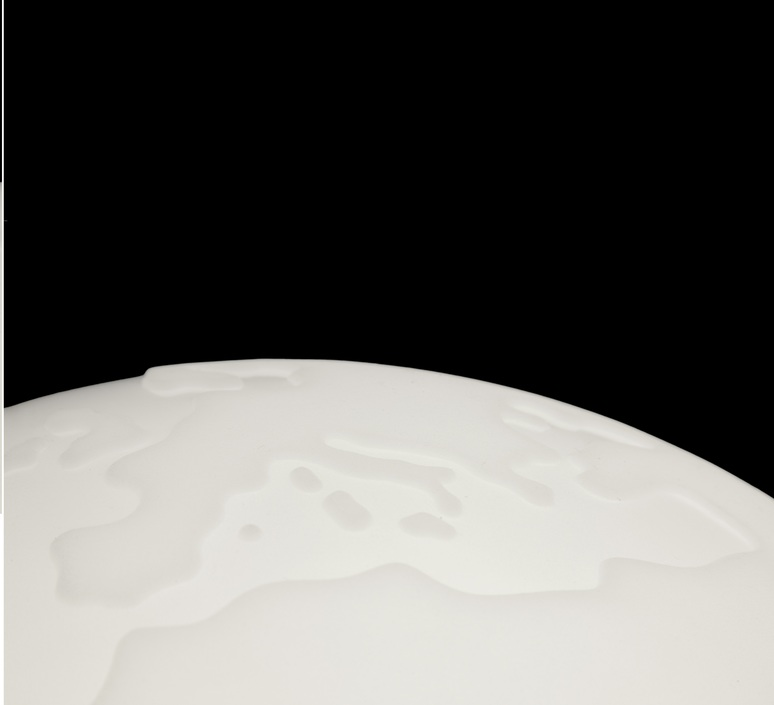 Planet earth benjamin hopf formagenda 150 10 luminaire lighting design signed 16666 product