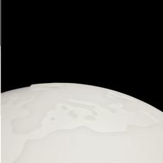 Planet earth benjamin hopf formagenda 150 10 luminaire lighting design signed 16666 thumb