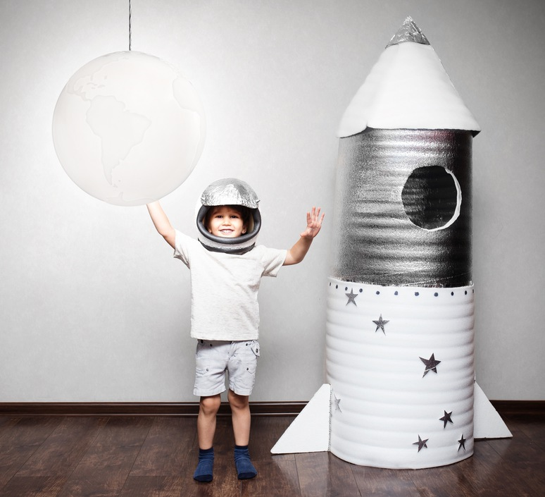 Planet earth benjamin hopf formagenda 150 10 luminaire lighting design signed 42056 product
