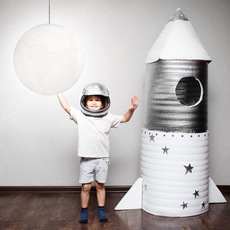 Planet earth benjamin hopf formagenda 150 10 luminaire lighting design signed 42056 thumb