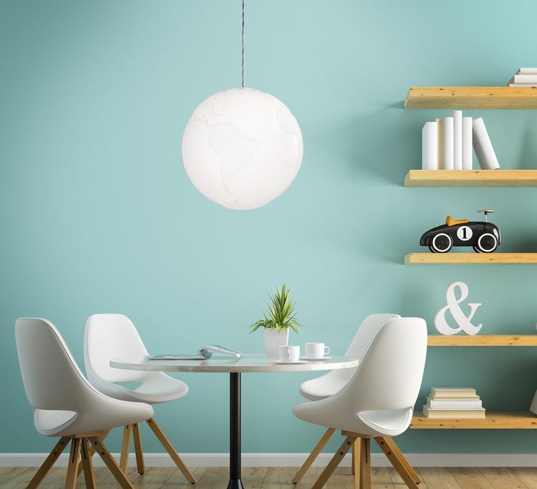 Planet earth benjamin hopf formagenda 150 10 luminaire lighting design signed 42057 product