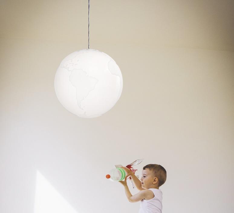 Planet earth benjamin hopf formagenda 150 10 luminaire lighting design signed 42058 product