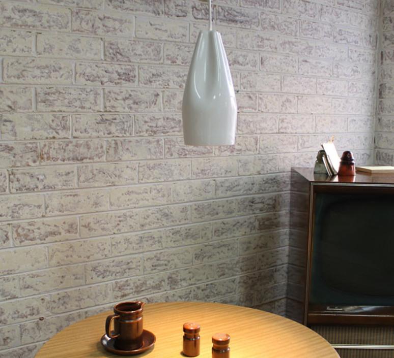 Pleat box xavier manosa marset a636 049 luminaire lighting design signed 14156 product