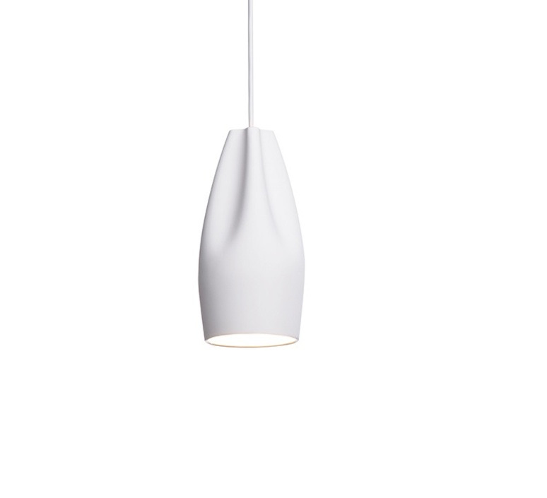 Pleat box xavier manosa marset a636 049 luminaire lighting design signed 14164 product